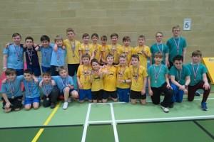 sportshall_smaller_schools_4